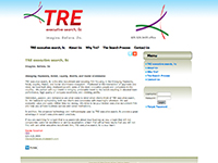 www.treexecutivesearch.com